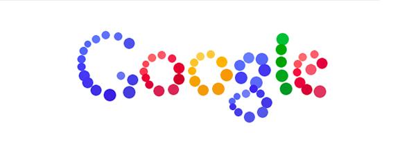 google instant launch doodle