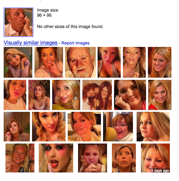 image search google trick