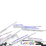 The Top 25 Fun Google Tricks