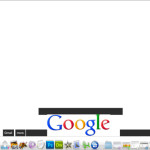 Google Gravity: More Search Engine Fun