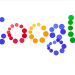 The Top Ten Google Doodles Of All Time
