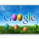 Google Easter Eggs: Funny Jokes, Hidden Messages, and Quirky Features