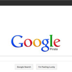 The Top 10 Funny Google Tricks Of 2012