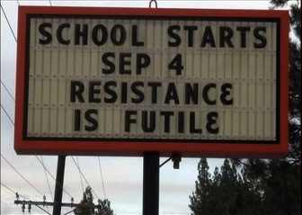 back-to-school-resistance-is-futile1